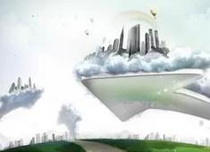 涪陵蔺市镇:全面提升园林绿地建管水平三国类型游戏